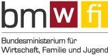�sterr. Bundesministerium f�r Wirtschaft, Familie und Jugend