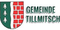 Gemeinde Tillmitsch
