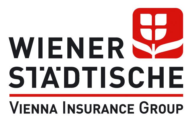 Wiener St�dtische Versicherung AG / Vienna Insurance Group