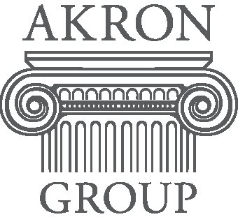 Akron Real Estate Management GmbH