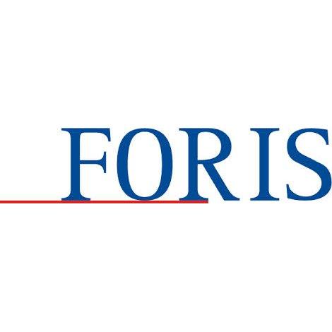 juristische Finanzdienstleistung - gewerbliche Prozeßfinanzierung