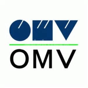 OMV Aktiengesellschaft