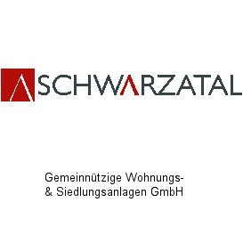 SCHWARZATAL | Gemeinnützige Wohnungs- & Siedlungsanlagen GmbH